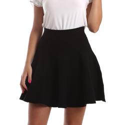 Oblečenie Ženy Sukňa Byblos Blu 2WG0001 TE0009 čierna