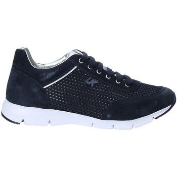 Topánky Ženy Nízke tenisky Lumberjack SW11305 005 V88 Modrá