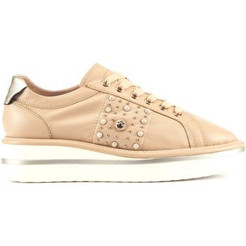 Topánky Ženy Nízke tenisky Lumberjack SW43505 005 Q12 Ružová