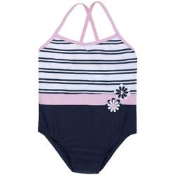 Oblečenie Dievčatá Plavky jednodielne Chicco 09007023000000 Modrá
