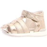 Topánky Dievčatá Sandále Falcotto 1500751-04-0Q06 Ostatné