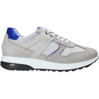 Topánky Muži Nízke tenisky IgI&CO 5129600 Šedá