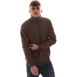 Oblečenie Muži Svetre Antony Morato MMSW00977 YA200055 Béžová