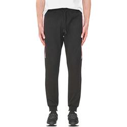 Oblečenie Muži Tepláky a vrchné oblečenie Antony Morato MMFP00247 FA150048 čierna