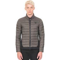 Oblečenie Muži Vyteplené bundy Antony Morato MMCO00585 FA600146 Zelená