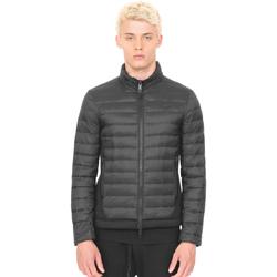 Oblečenie Muži Vyteplené bundy Antony Morato MMCO00585 FA600146 čierna