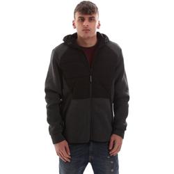 Oblečenie Muži Mikiny Antony Morato MMFL00542 FA150121 čierna