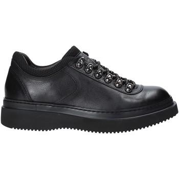 Topánky Muži Nízke tenisky Maritan G 240089MG čierna