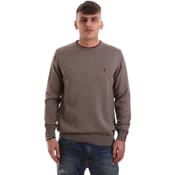 Oblečenie Muži Svetre Navigare NV10217 30 Ostatné