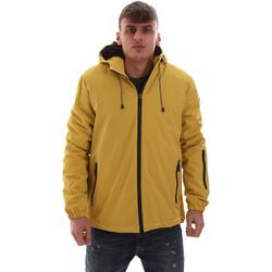Oblečenie Muži Saká a blejzre Invicta 4431570/U žltá