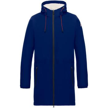 Oblečenie Muži Saká a blejzre Invicta 4432340/U Modrá
