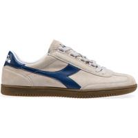 Topánky Muži Nízke tenisky Diadora 501.174.762 Béžová