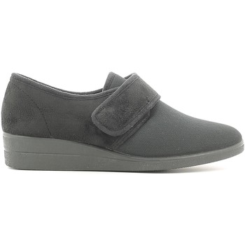 Topánky Ženy Papuče Susimoda 6634 čierna