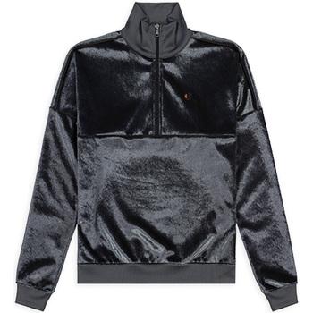 Oblečenie Ženy Mikiny Champion 112278 čierna