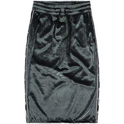 Oblečenie Ženy Sukňa Champion 112282 čierna
