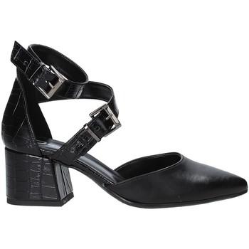 Topánky Ženy Lodičky Grace Shoes 774108 čierna