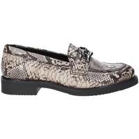 Topánky Ženy Mokasíny Marco Ferretti 161318MF Béžová
