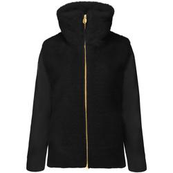 Oblečenie Ženy Saká a blejzre Invicta 4431580/D čierna