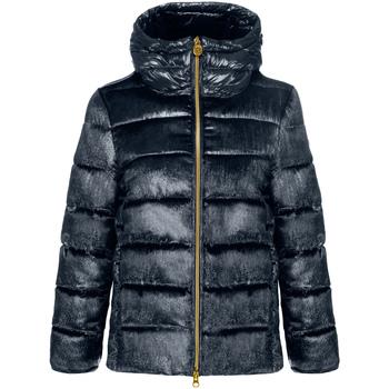 Oblečenie Ženy Vyteplené bundy Invicta 4431591/D Modrá