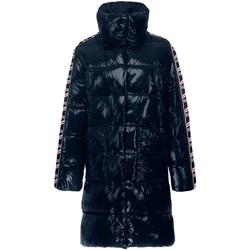 Oblečenie Ženy Vyteplené bundy Invicta 4432363/D Modrá