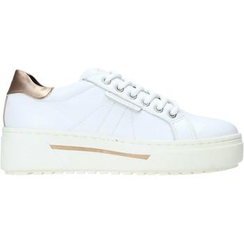Topánky Ženy Nízke tenisky Lumberjack SW68012 001 B51 Biely