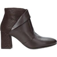 Topánky Ženy Nízke čižmy IgI&CO 4191111 Hnedá