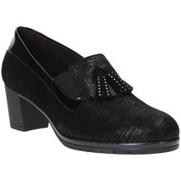 Topánky Ženy Lodičky Susimoda 892881 čierna