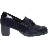 Topánky Ženy Lodičky Susimoda 892881 Modrá