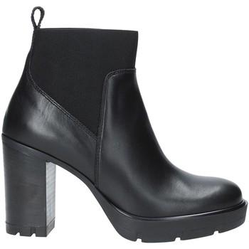 Topánky Ženy Čižmičky Janet&Janet 44832 čierna