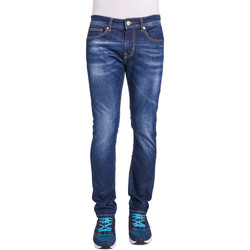 Oblečenie Muži Rifle Gaudi 011BU26001L34 Modrá