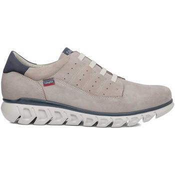 Topánky Muži Nízke tenisky CallagHan 12911 Šedá