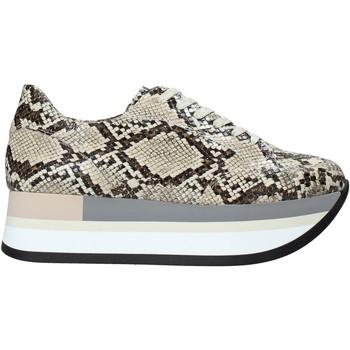 Topánky Ženy Nízke tenisky Grace Shoes 331001 Béžová