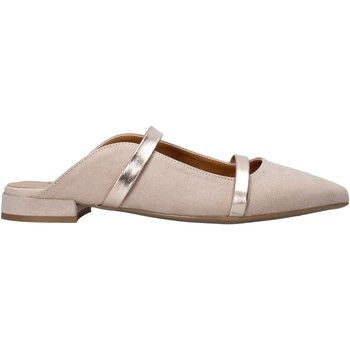 Topánky Ženy Espadrilky Grace Shoes 521T041 Ružová
