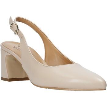 Topánky Ženy Lodičky Grace Shoes 774K016 Ružová