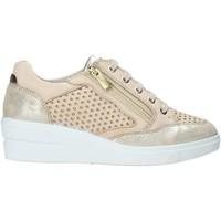 Topánky Ženy Nízke tenisky IgI&CO 5153188 Zlato