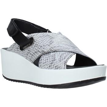Topánky Ženy Sandále IgI&CO 5178400 čierna