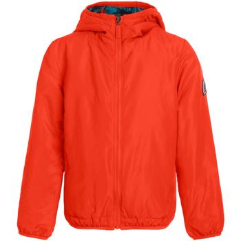 Oblečenie Ženy Saká a blejzre Invicta 4442203/D Oranžová