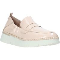 Topánky Ženy Mokasíny Stonefly 213921 Ružová