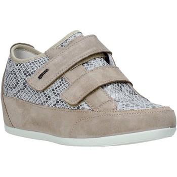 Topánky Ženy Nízke tenisky IgI&CO 5169511 Béžová