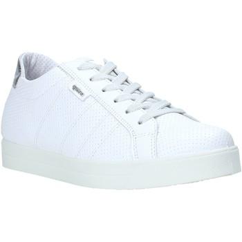 Topánky Ženy Nízke tenisky IgI&CO 5154911 Biely