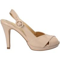 Topánky Ženy Lodičky Grace Shoes 1850 Ružová