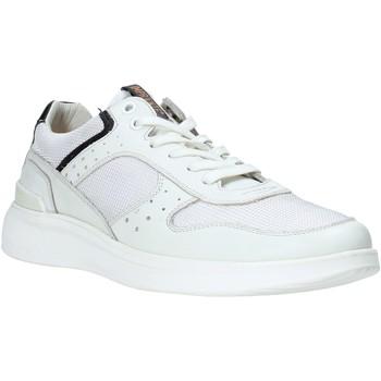 Topánky Muži Nízke tenisky Impronte IM01024A Biely