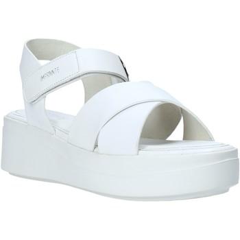 Topánky Ženy Sandále Impronte IL01526A Biely