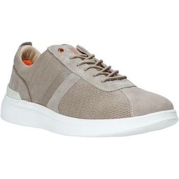 Topánky Muži Nízke tenisky Impronte IM01023A Béžová