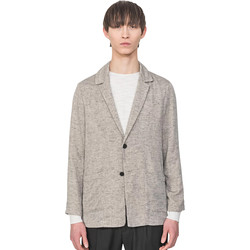 Oblečenie Muži Saká a blejzre Antony Morato MMJA00432 FA850232 Béžová