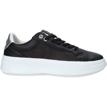 Topánky Ženy Nízke tenisky Impronte IL91551A čierna