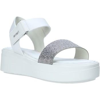Topánky Ženy Sandále Impronte IL01546A Biely