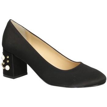 Topánky Ženy Lodičky Grace Shoes 1532 čierna