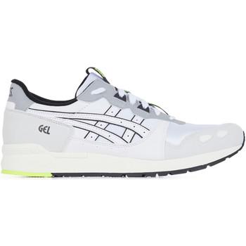 Topánky Muži Nízke tenisky Asics 1191A206 Biely