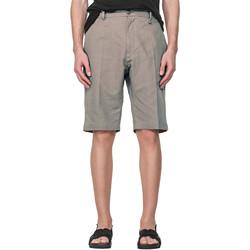 Oblečenie Muži Šortky a bermudy Antony Morato MMSH00148 FA400060 Šedá